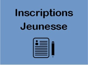 Bouton inscriptions