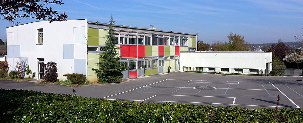 ecole-primaire-champs-forts