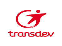 TRANSDEV RECRUTE DES AGENTS D'AMBIANCE