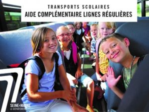 transports-scolaires-aide-departementale-complementaire_image_article