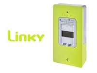 IMPORTANT – AVIS COMPTEURS LINKY