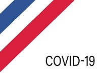 COVID 19 – MESURES GOUVERNEMENTALES